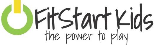 FitStart Kids